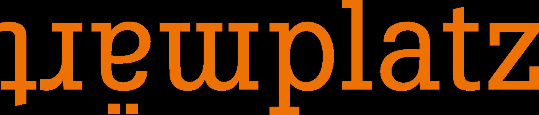 Stiftung Märtplatz Logo
