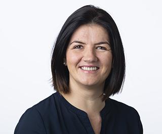 Alisa Heim
