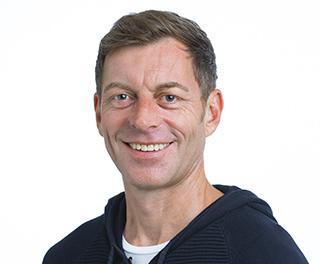 Marcel Heidelberger