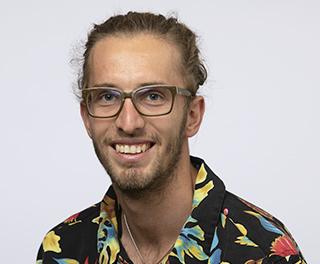 Tobias Birkenstock