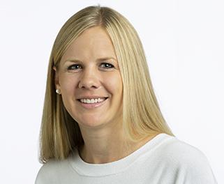 Corinne Linse